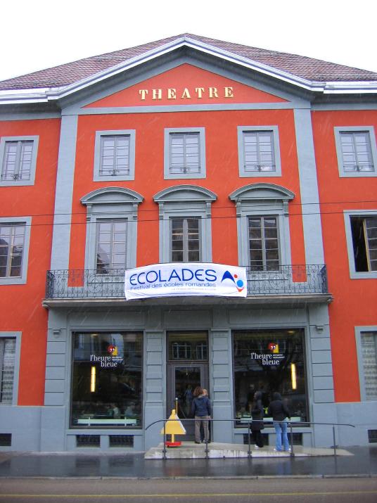 ECOLADES 2004_2