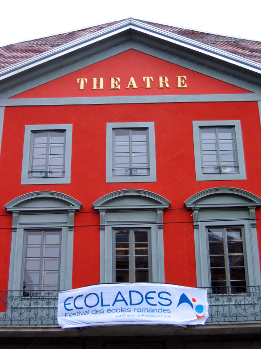 ECOLADES 2004_3