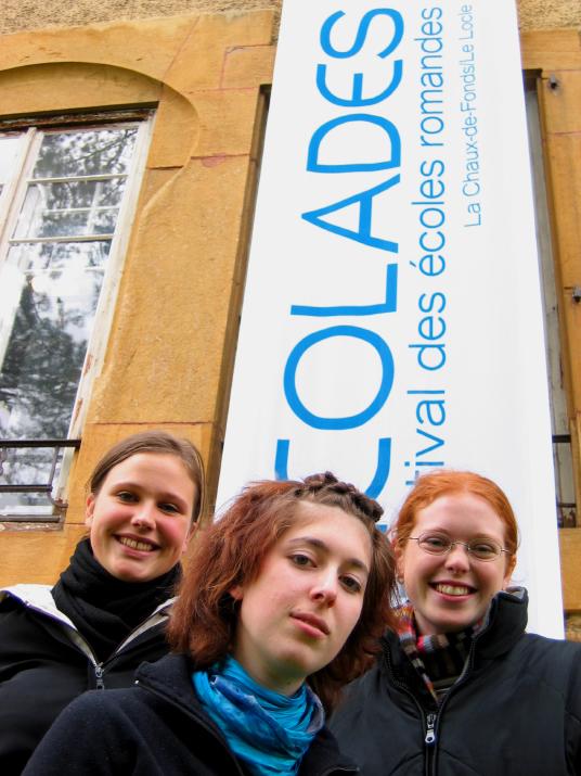ECOLADES 2004_44