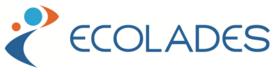 Ecolades 2016